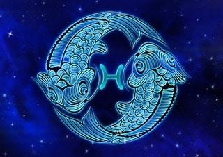 karma et astrologie