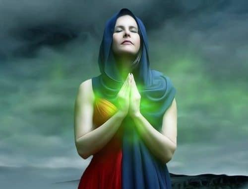 116291 principes base pratique spiritualite 1550439774